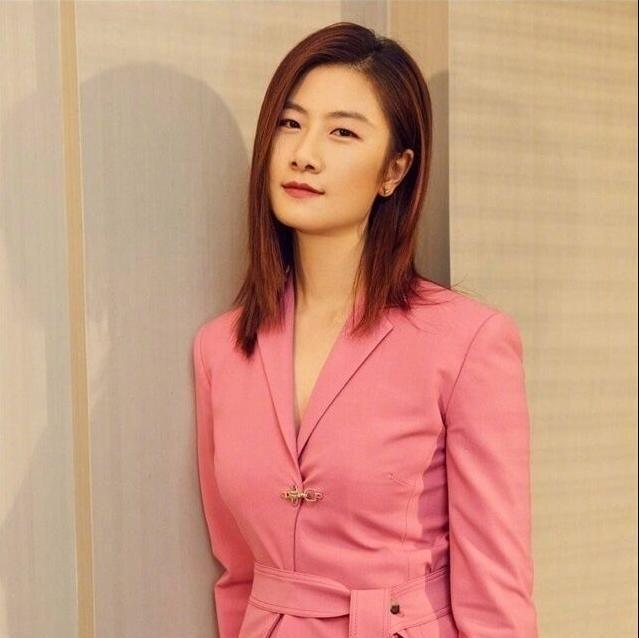 她是国乒四大美女之一,颜值不输丁宁刘诗雯,实力成女乒第七人