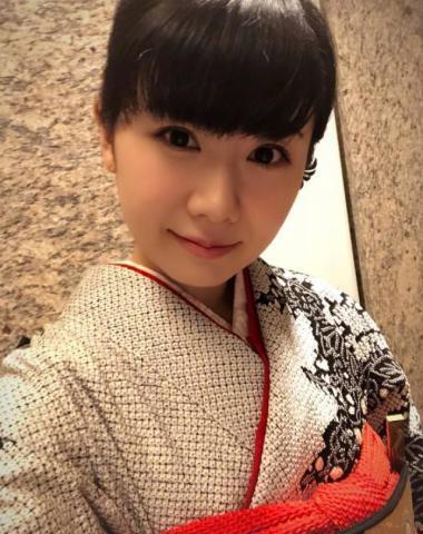 福原爱晒出日本和服美照被骂,网友:不要拉低我们的素质!