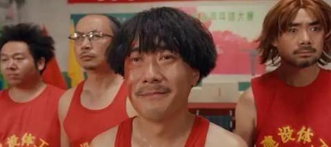 《陈翔六点半民间高手》中有不少的片段在向星爷的电影致敬