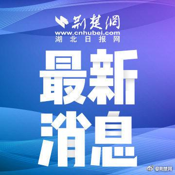 """沿江高铁拟在武汉设三个站点  """"天河空铁枢纽""""呼之欲出"""