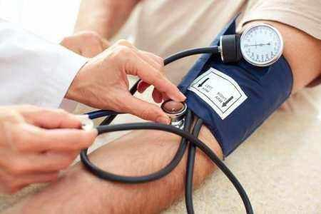 高血压是吃西药好,还是中药好?一起了解下