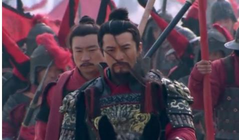 岳飞朱仙镇撤兵之前,曾有机会恢复中原,误事的不是秦桧而是贤相
