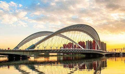 山西这条高速正式通车,跨越两市7个区县,促进区域协调发展