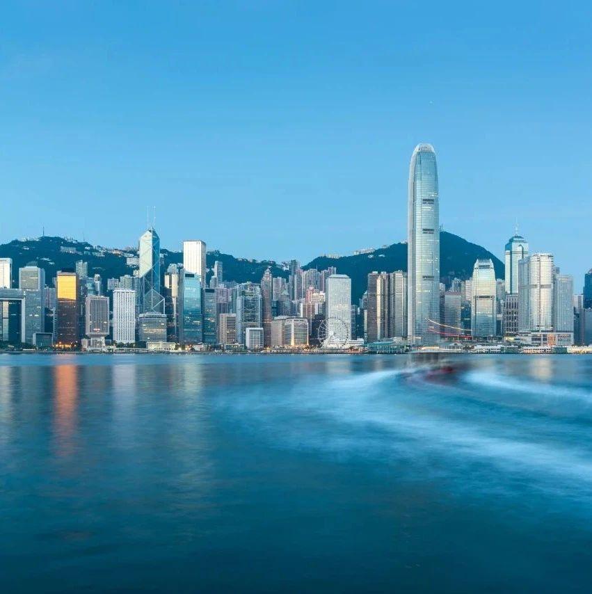 中国公司全球化周报|阿里国际站发布全年年报,实收交易额同比上涨