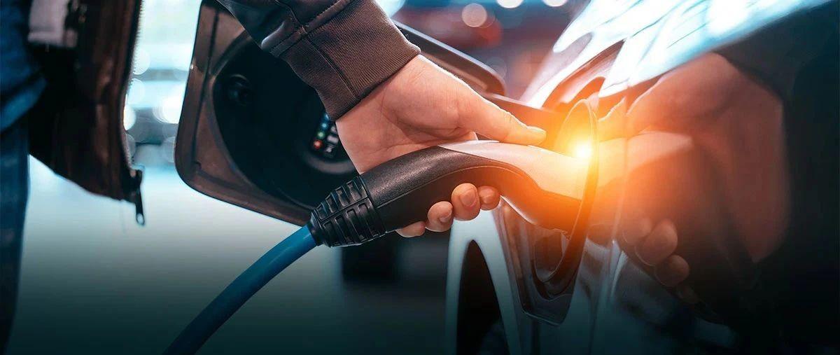 新能源车8分钟充电80%,续航达1000公里,靠谱吗?