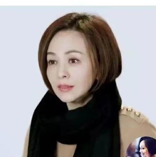 首档离异单身女星恋爱综艺,王子文、王琳等参加,三点注定成爆款