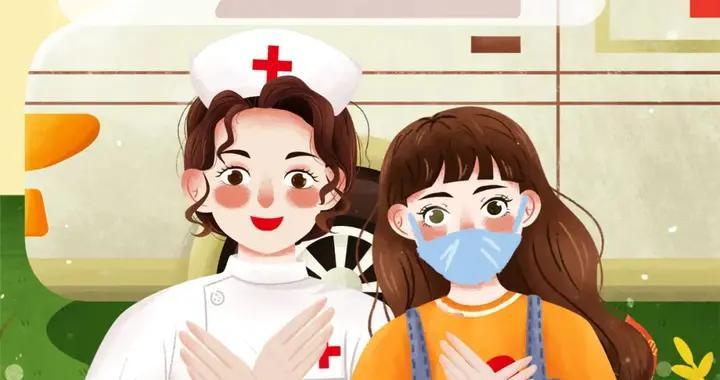 消毒的正确姿势是什么呢?中国疾控中心是这么说的