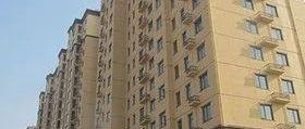关于2020年公共租赁住房保障对象缴纳租金和签订合同的通知 (漓江花园小区)