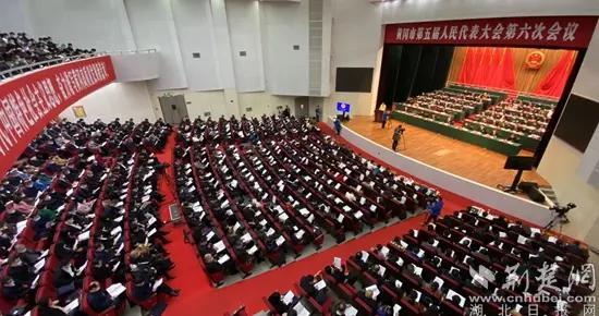 黄冈预计2020年地区生产总值突破2200亿元