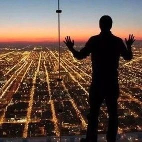 展望2021:一线城市,唯一的洼地,只剩下...