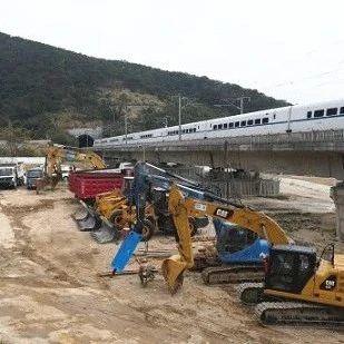 肇庆城区⇋珠三角枢纽机场只需20分钟!这条高速有新进展了!