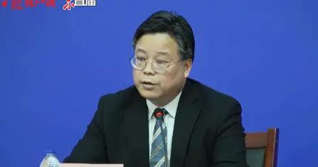 北京:设立绿色通道、货运司机闭环管理等措施,畅通货物进京渠道