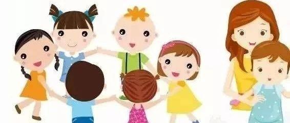 青岛西海岸新区:婴幼儿照护服务行业健康发展