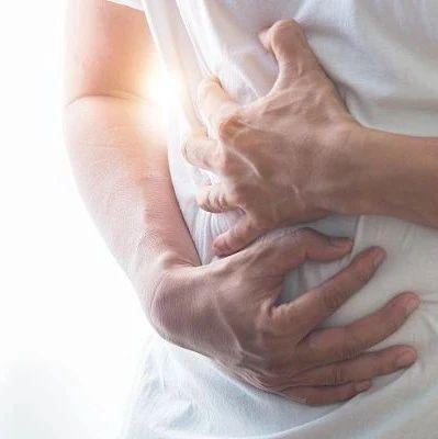 """健康丨这种常用泻药会让肠子""""变黑"""",不良反应严重,快别吃了"""