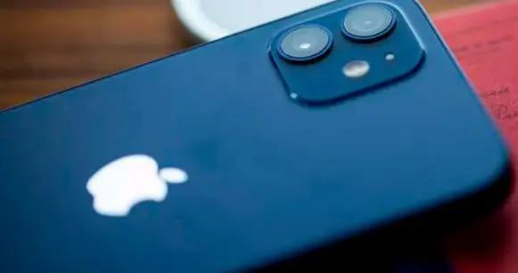彭博社:苹果公司在研发可折叠的智能手机