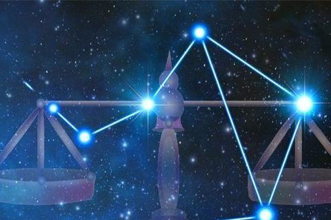 1月18~24星座周运:天秤、天蝎、射手、摩羯、水瓶、双鱼座!