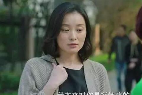 陈建斌和她同居5年,却转身娶了蒋勤勤,14年了还是单身一人