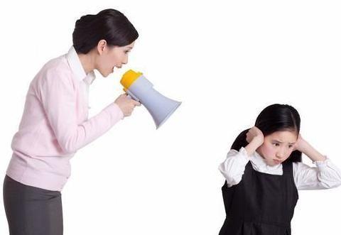 """孩子总不听话,父母可用""""边门效应"""",比打骂更管用"""