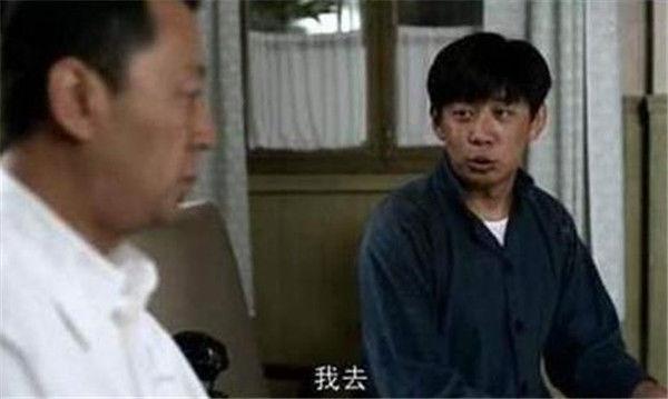 父母爱情:撇开江昌义冒认亲这件事,他其实是个很优秀的青年人!