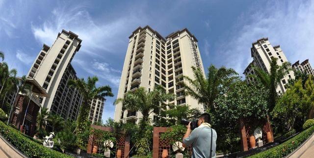 """苏州一""""富人区"""",房均价达19万元每平,曾是西方列强的租界区"""