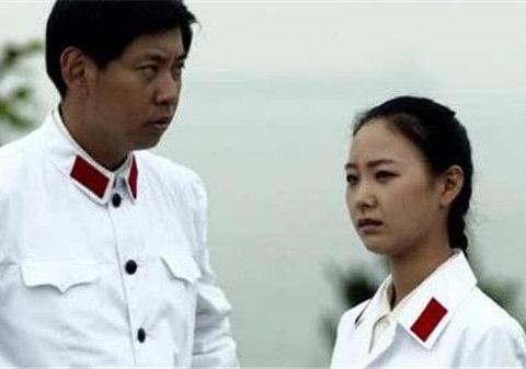 父母爱情:江昌义冒认父亲博前途,安然为何能够原谅他?