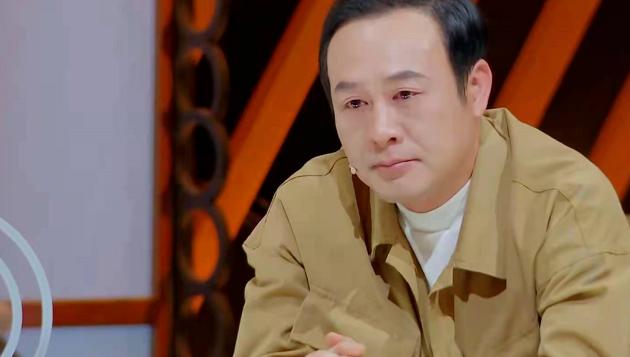"""张颂文遇到马嘉祺,""""哪个单位""""的梗算是过不去了"""