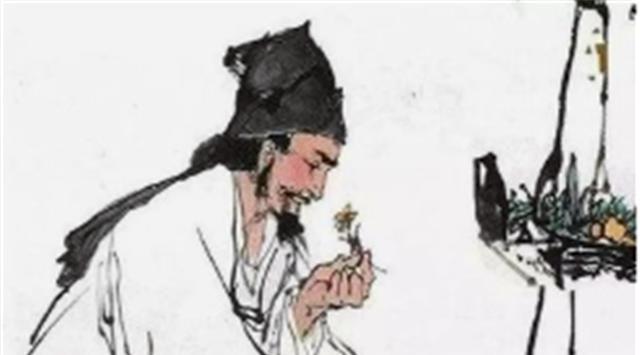 """为何秦汉时期的医学大踏步发展?农业对医学的""""划时代贡献"""""""