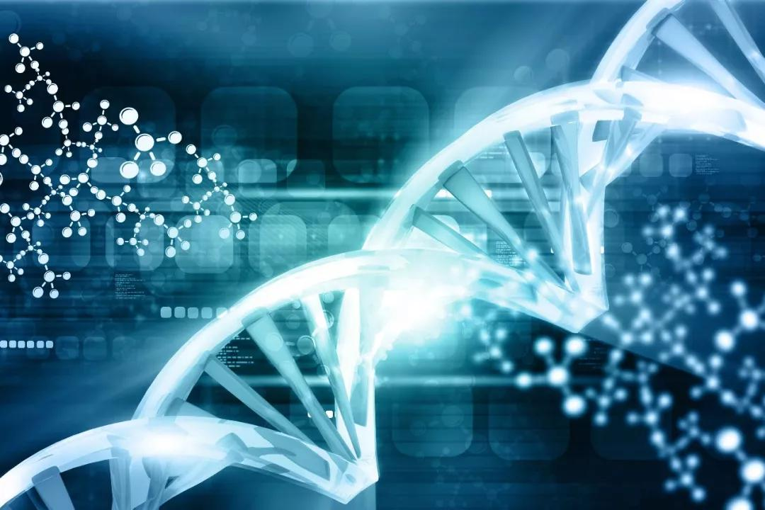 基因检测早筛技术成为战胜癌症的新曙光