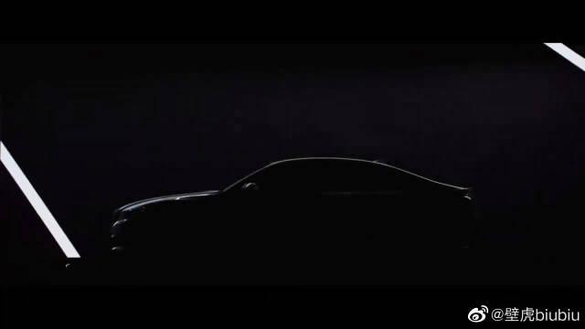 视频:丰田全新旗舰行政轿车,经典皇冠气场依然不输当年!