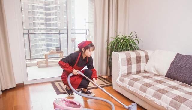 10个家居清洁妙招,使你新年清理不犯愁,太好用了 窗帘 家居家具 百叶窗