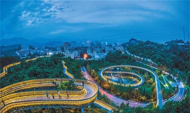 福州常住人口_国家发改委点名支持福州、成都、西安等都市圈,城区常住人口