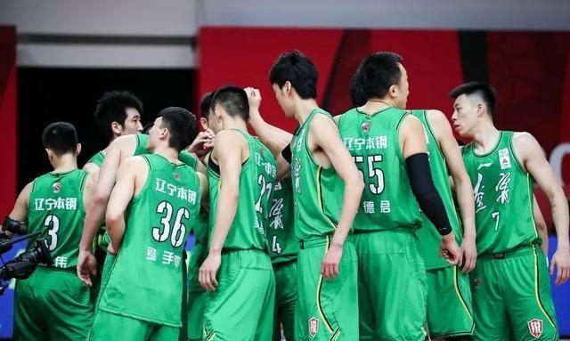 梅奥28分,辽宁5人得分上双,击败北京获7连胜!
