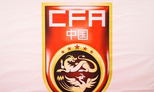 新一期国足球员国家队出场进球数据,3人出场超50场