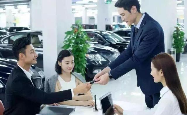 车贷还完,绿本到手,汽车就是你的了?老司机:别等后悔才知道