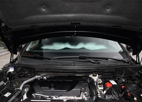 法律体系中被忽视的好车是家用车,燃料成本仅为5毛5