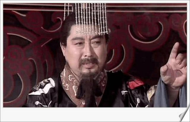 刘禅为什么听他的?