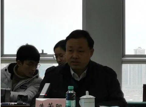 陆海新通道北部湾研究院召开2020年度开放课题结题评审会
