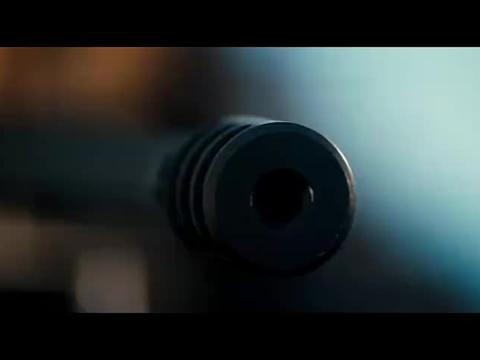 这才叫精彩过瘾的动作片,每一秒都是火爆刺激,全程舍不得快进