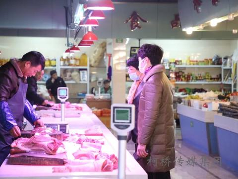 """""""二师兄""""重返""""3字头""""!春节前后柯桥猪肉价格预计…"""