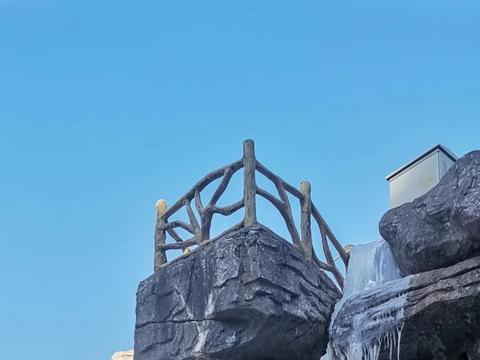 龙门山冰瀑!摄影师的天堂,冬天不可错过的打卡圣地