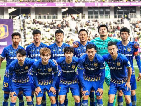 江苏苏宁足球俱乐部能在2021赛季中超联赛卫冕冠军吗
