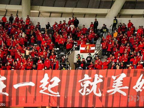 上港更名沟通会球迷情绪激动与俱乐部不欢而散 会长:诚意不足