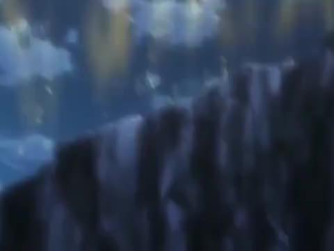 圣斗士:教皇出现,却被哈迪斯一招打败,教皇要使出这招了