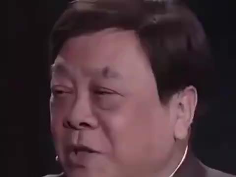 赵忠祥5亿遗产分配公开,儿子一分没有,而是全给了他的心肝宝贝