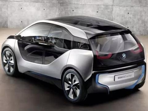 电动汽车环保节能,为什么不被市场和老百姓所接受