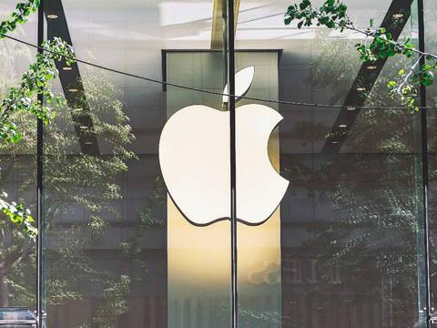 美国疫情加重,为保安全,苹果公司无奈再次关闭20多家零售商店