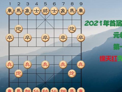 """元老赛回顾:年近六旬的吕钦发挥神勇,""""快马飞刀"""",名不虚传"""