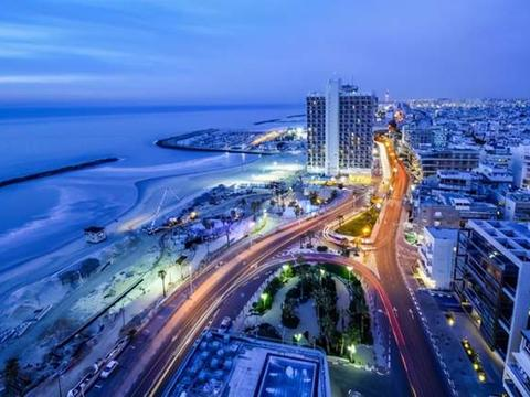 经济预测:2021年以色列国内生产总值将增长4.6%