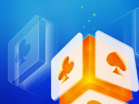 游戏精品化逐渐成为未来发展主流,博雅互动如何靠产品研发突围