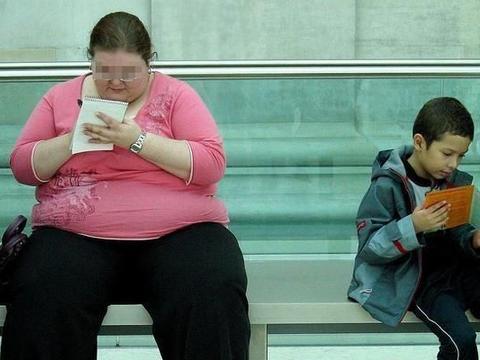 减肥很容易,但你不一定可以坚持减肥的过程